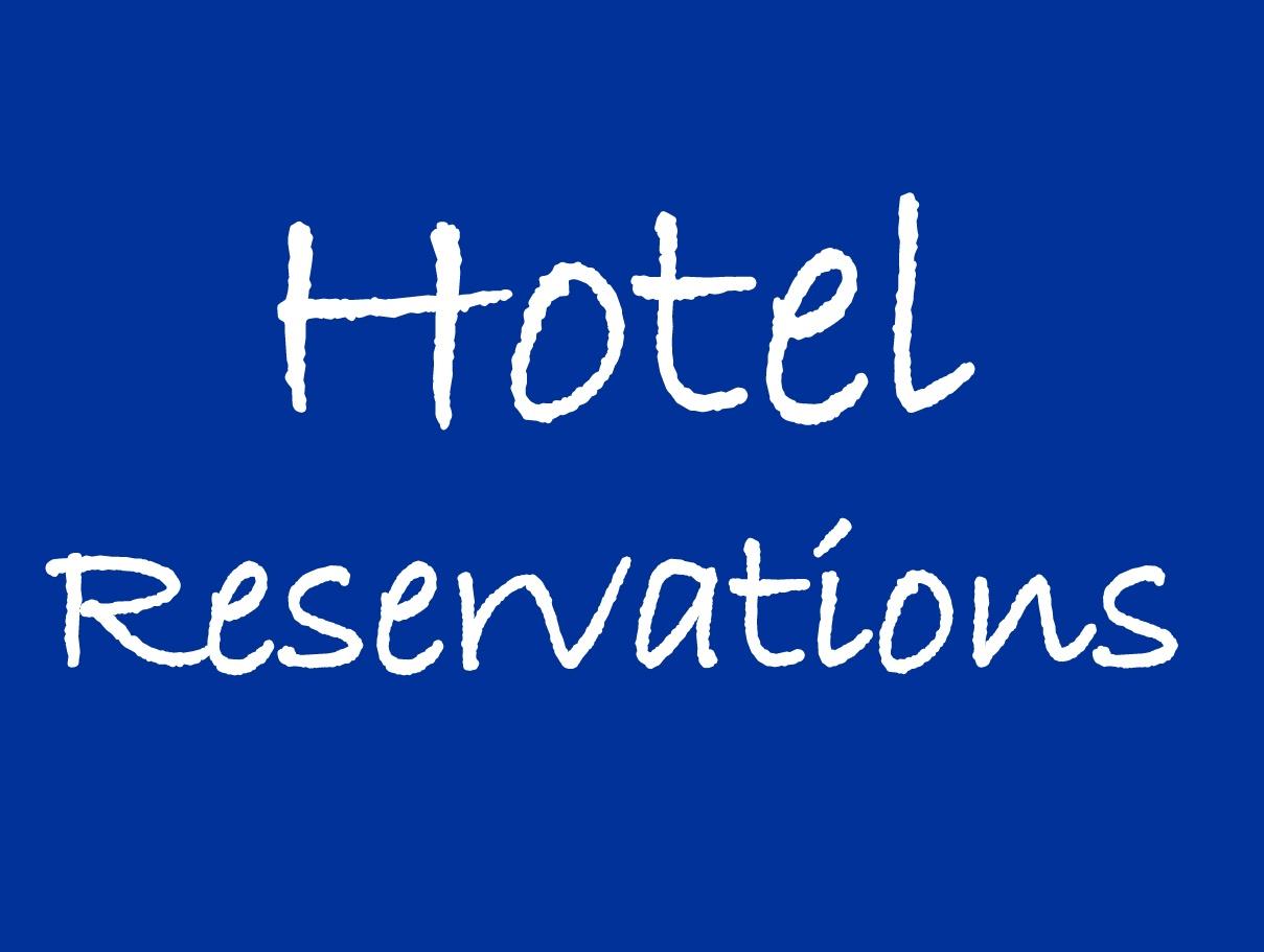 Пребарување на хотели - ТА Атлантик Турс